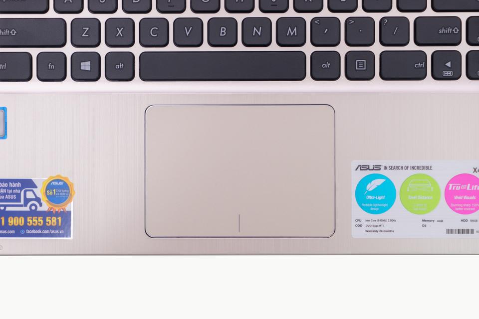 asus-x441-core-i5-laptop-cau-hinh-manh-gia-duoi-10tr-7