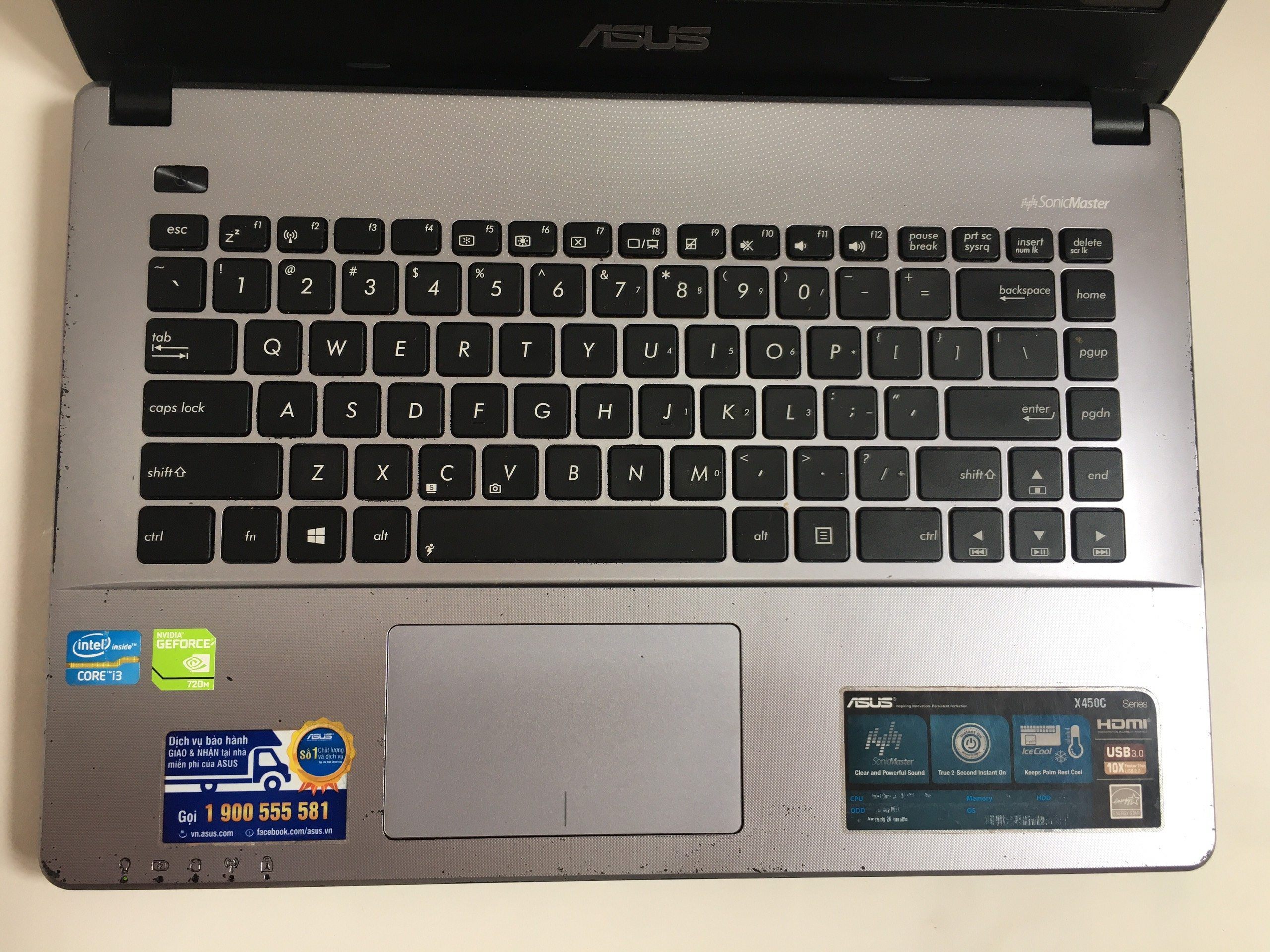 laptop-asus-x450c-10