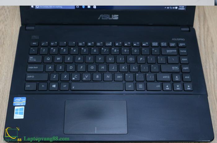 asus-x450cc-09