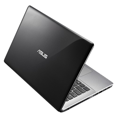 asus-x450l-core-i5-4200-mong-nhe-2