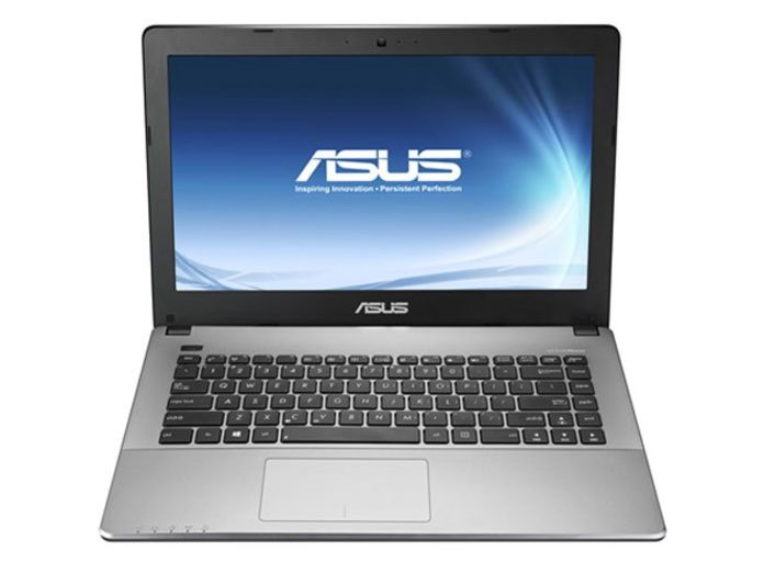 asus-x450l-core-i5-4200-mong-nhe-5