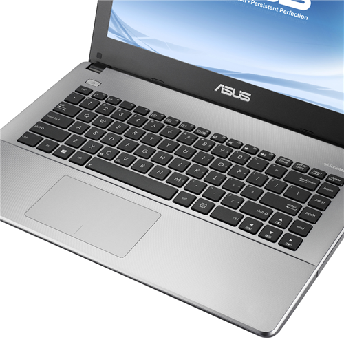 asus-x450l-core-i5-4200-mong-nhe-6