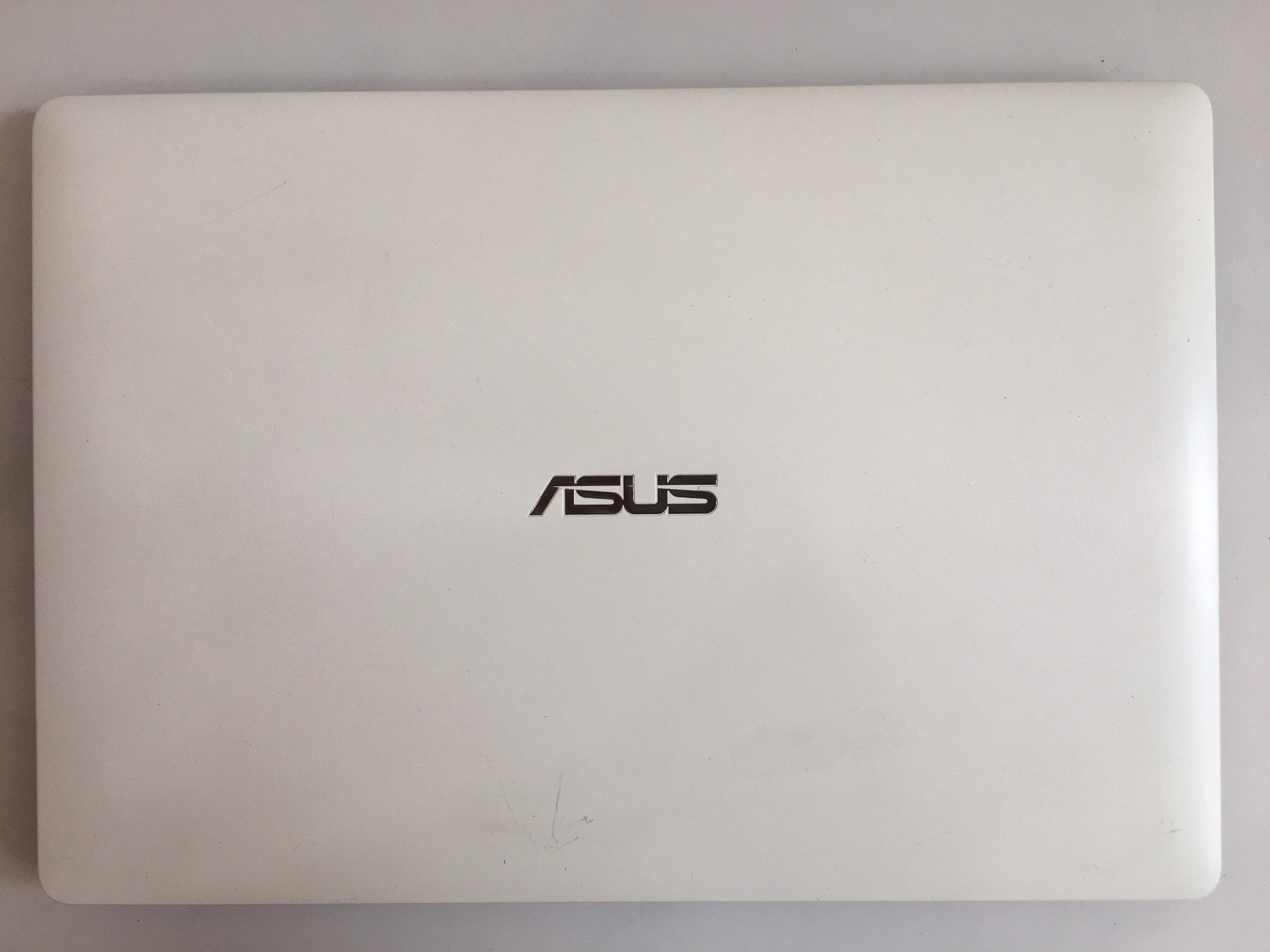 laptop-asus-x435m-pentium-n3540-6