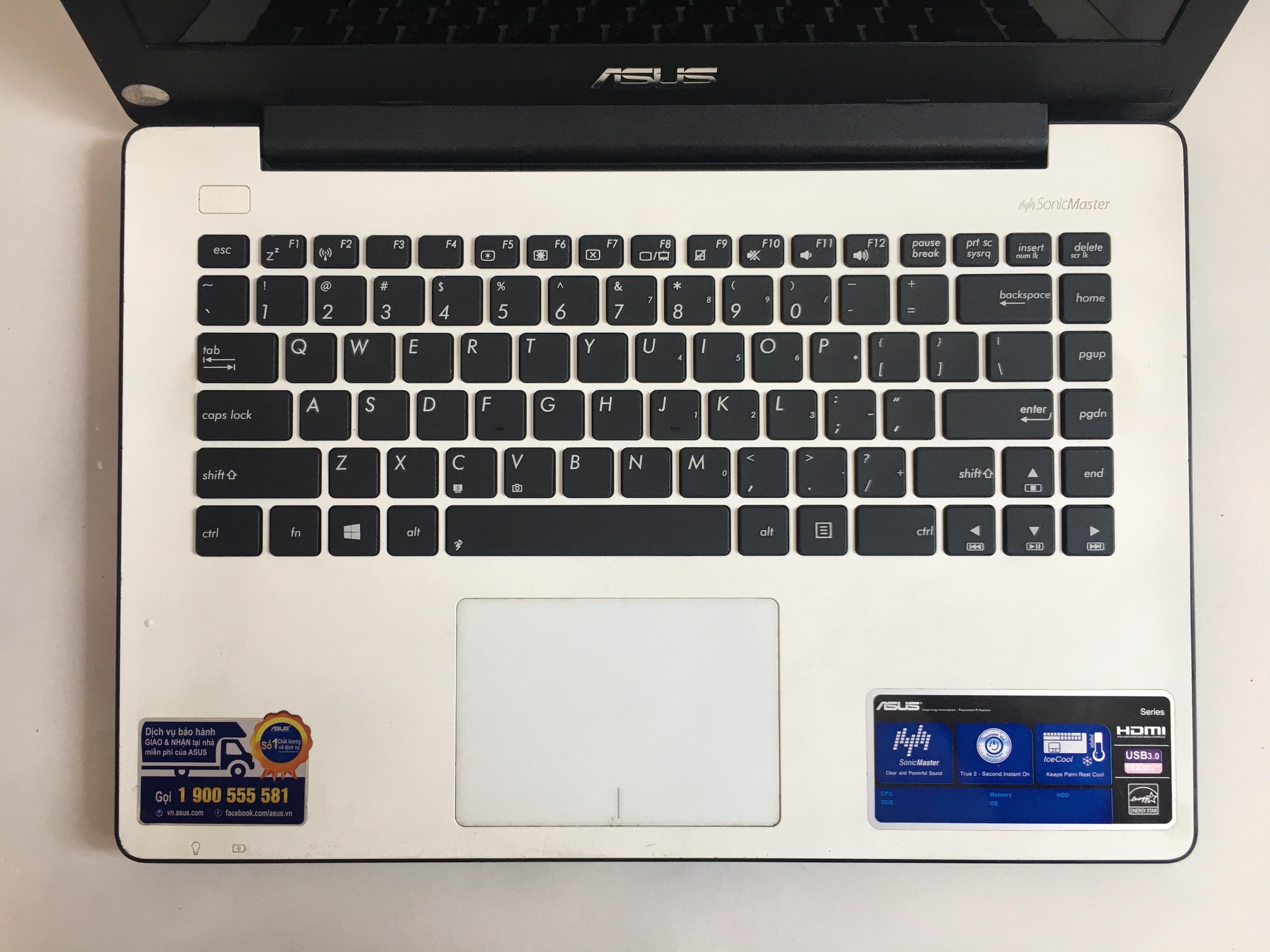 laptop-asus-x435m-pentium-n3540-8
