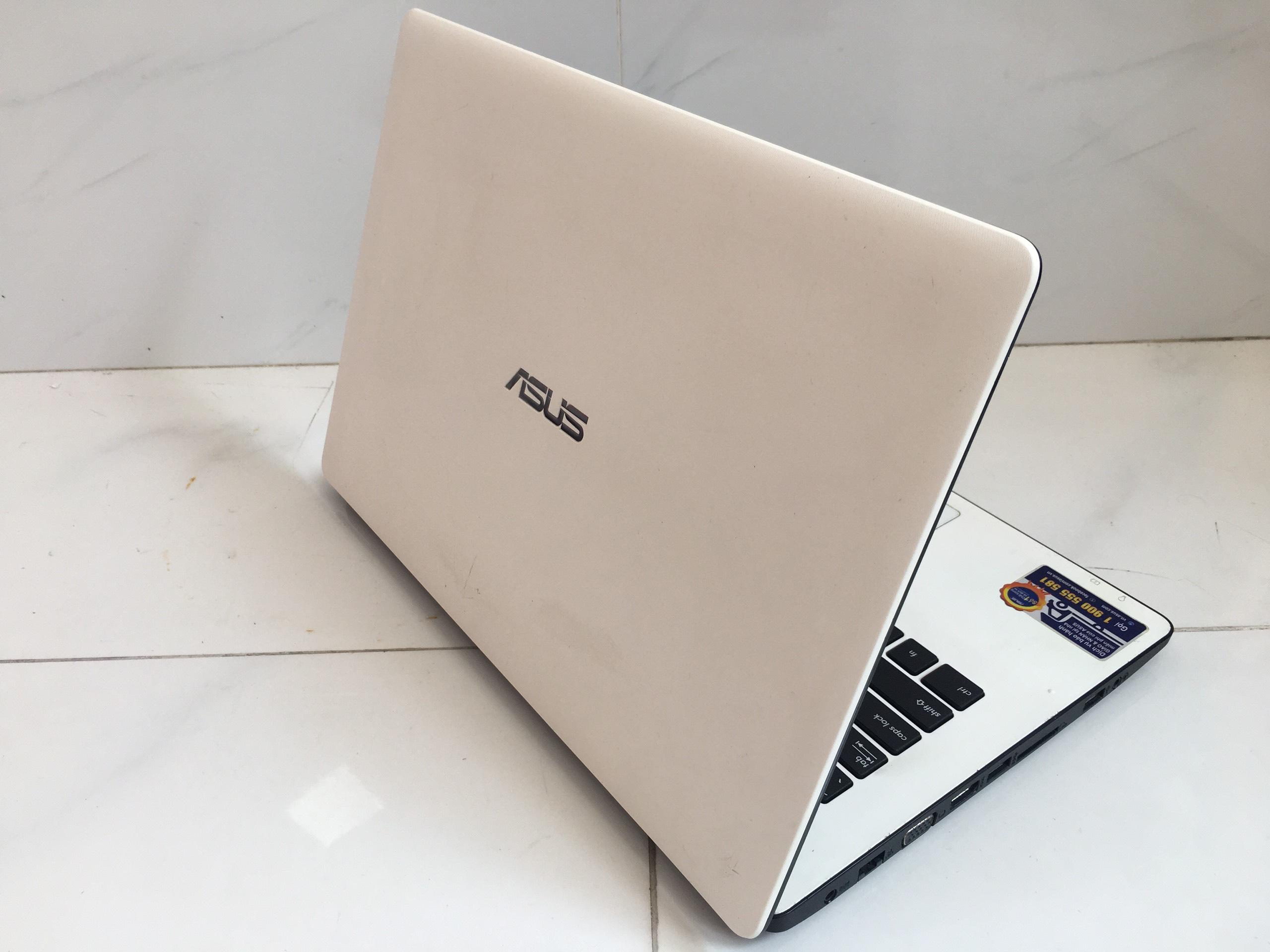 laptop-asus-x435m-pentium-n3540-9