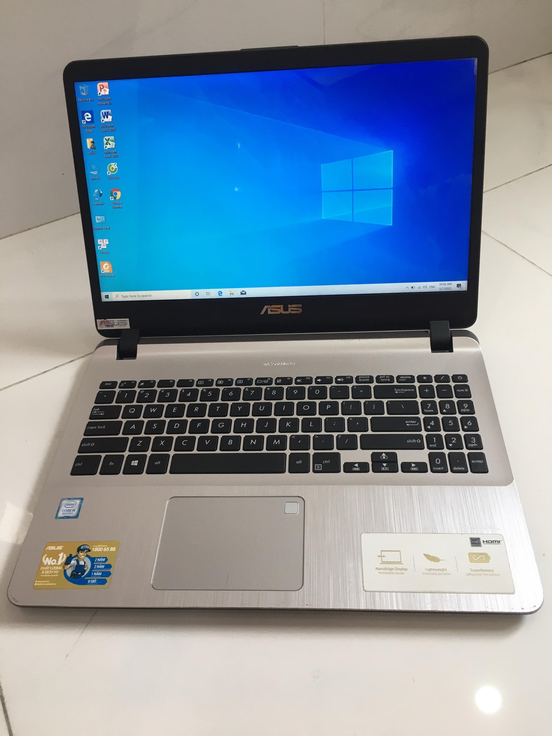 laptop-asus-a-10