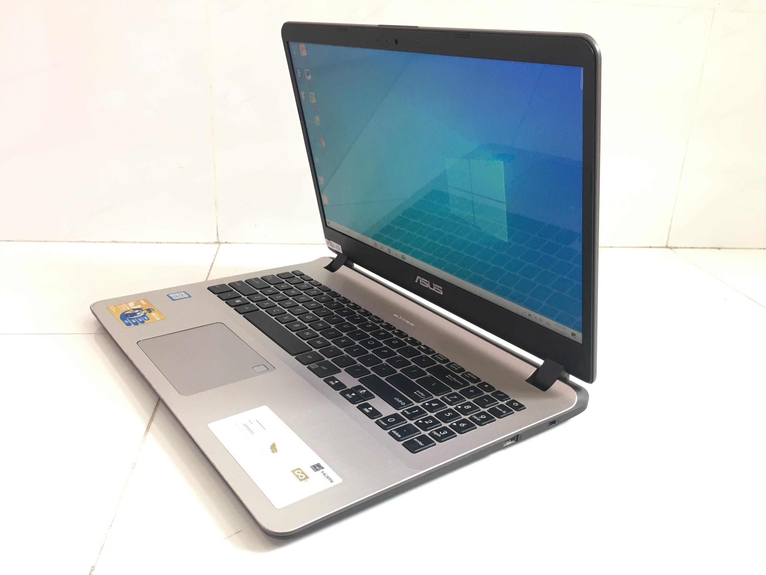 laptop-asus-a-11