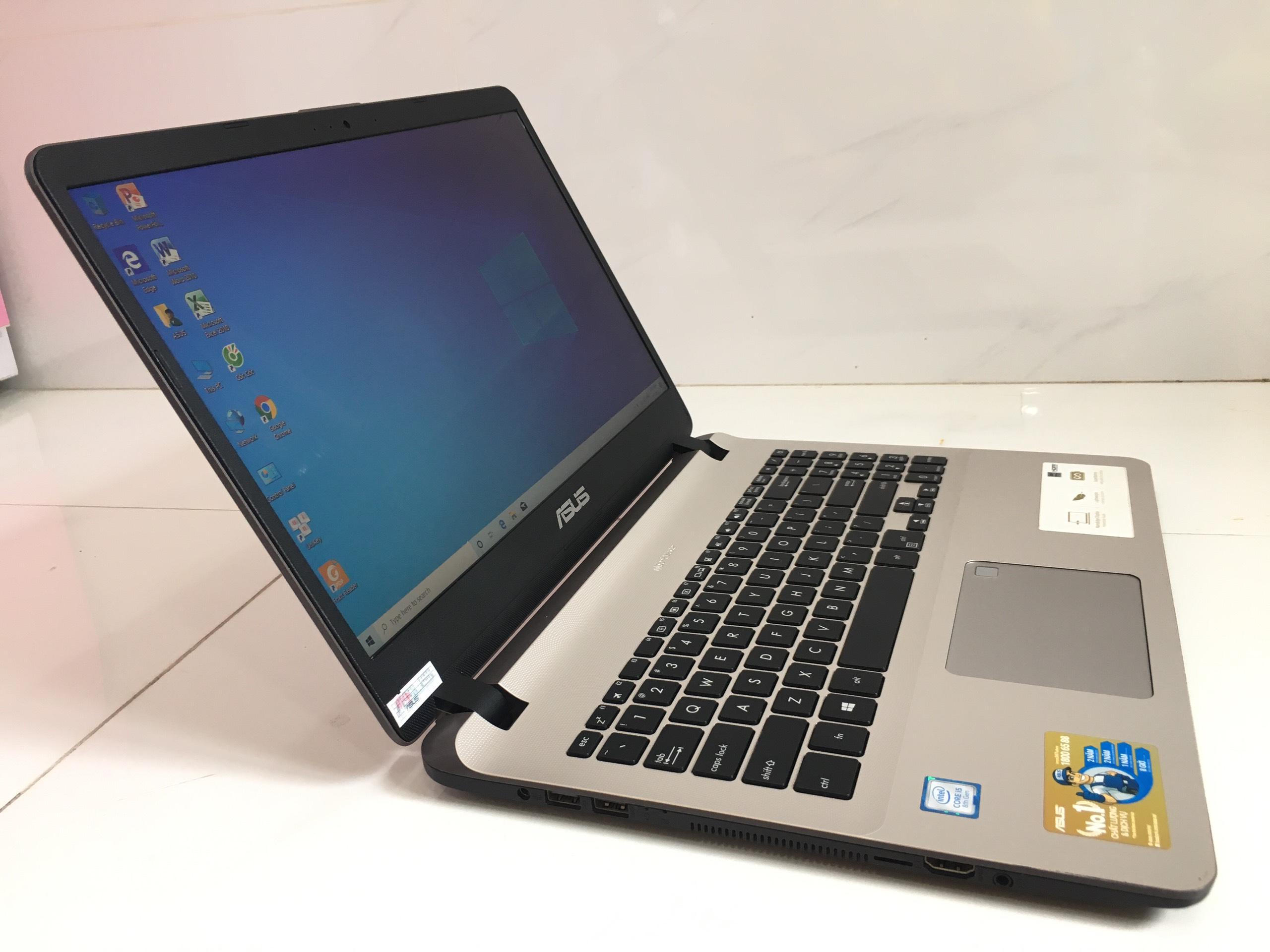 laptop-asus-a-3