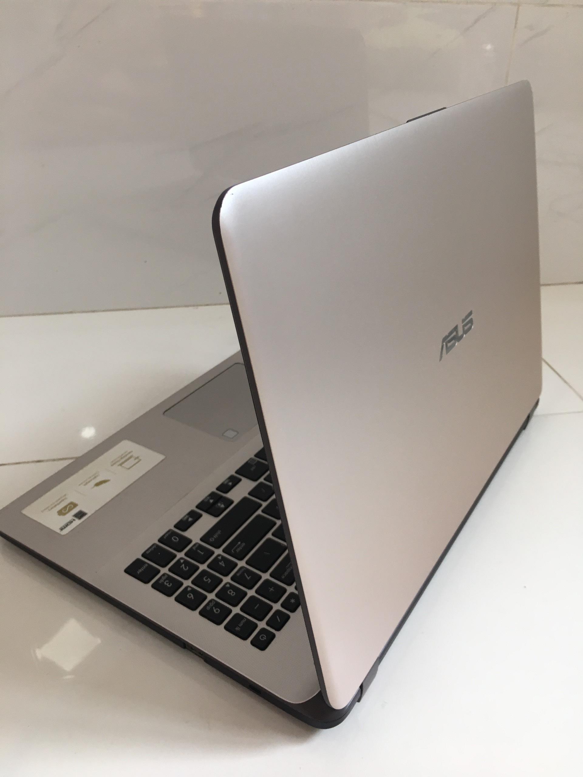 laptop-asus-a-4