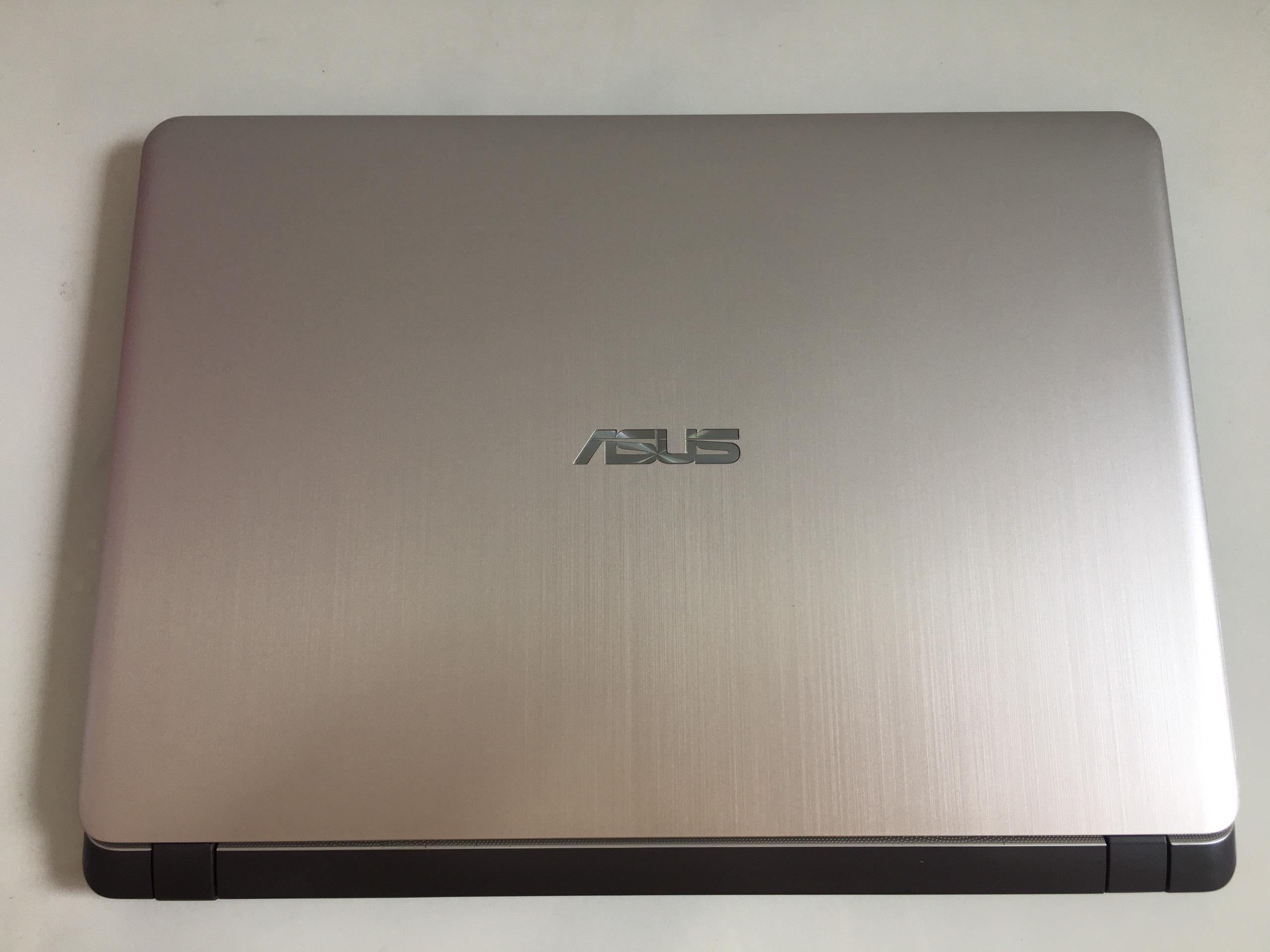 laptop-asus-a-5