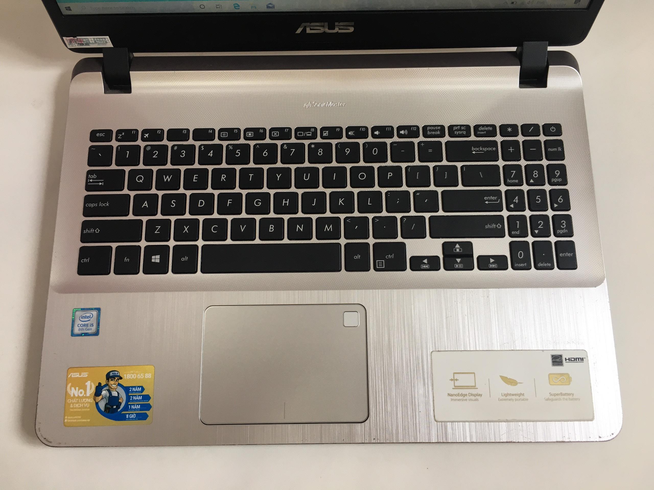 laptop-asus-a-7