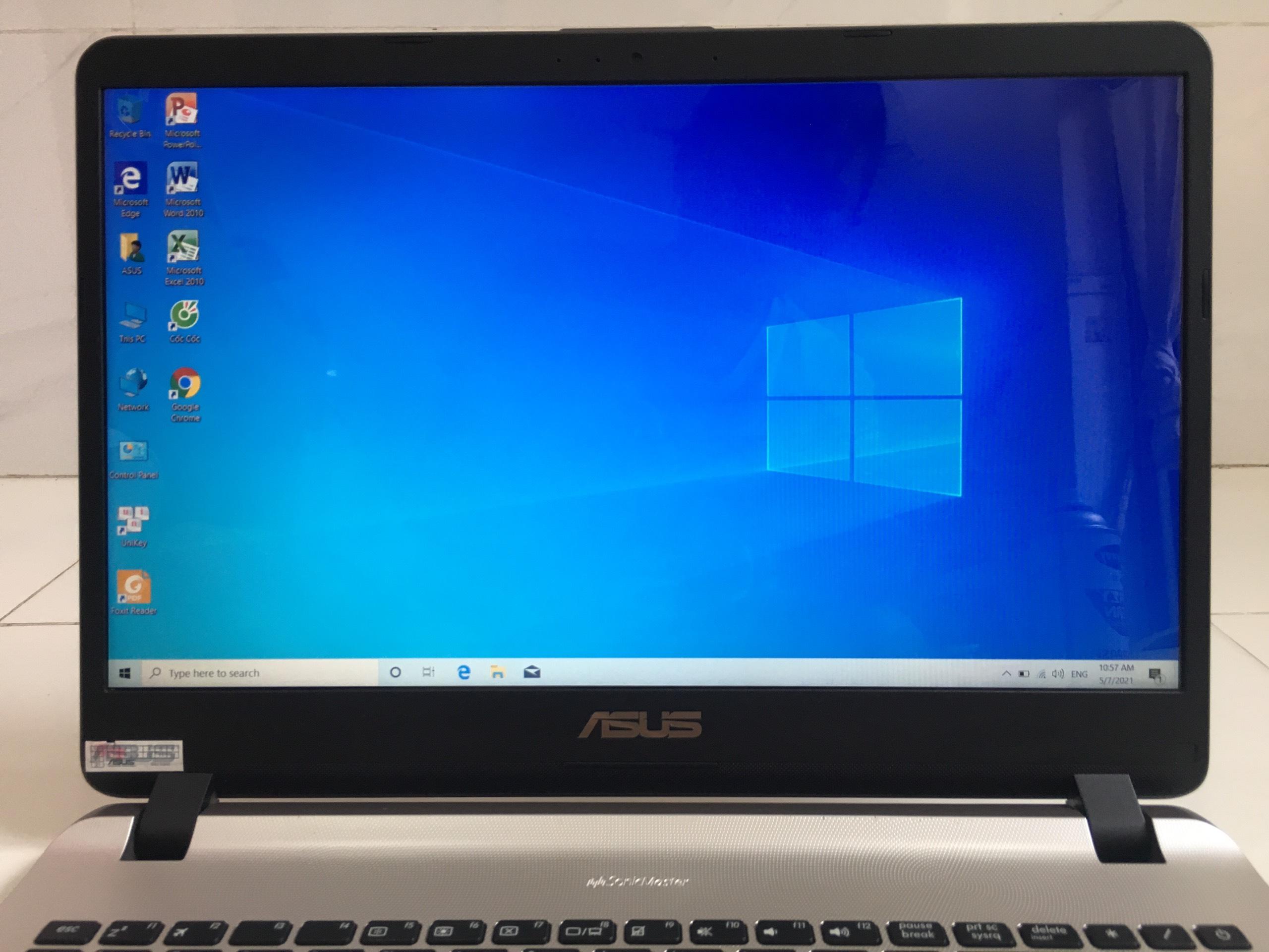 laptop-asus-a-8