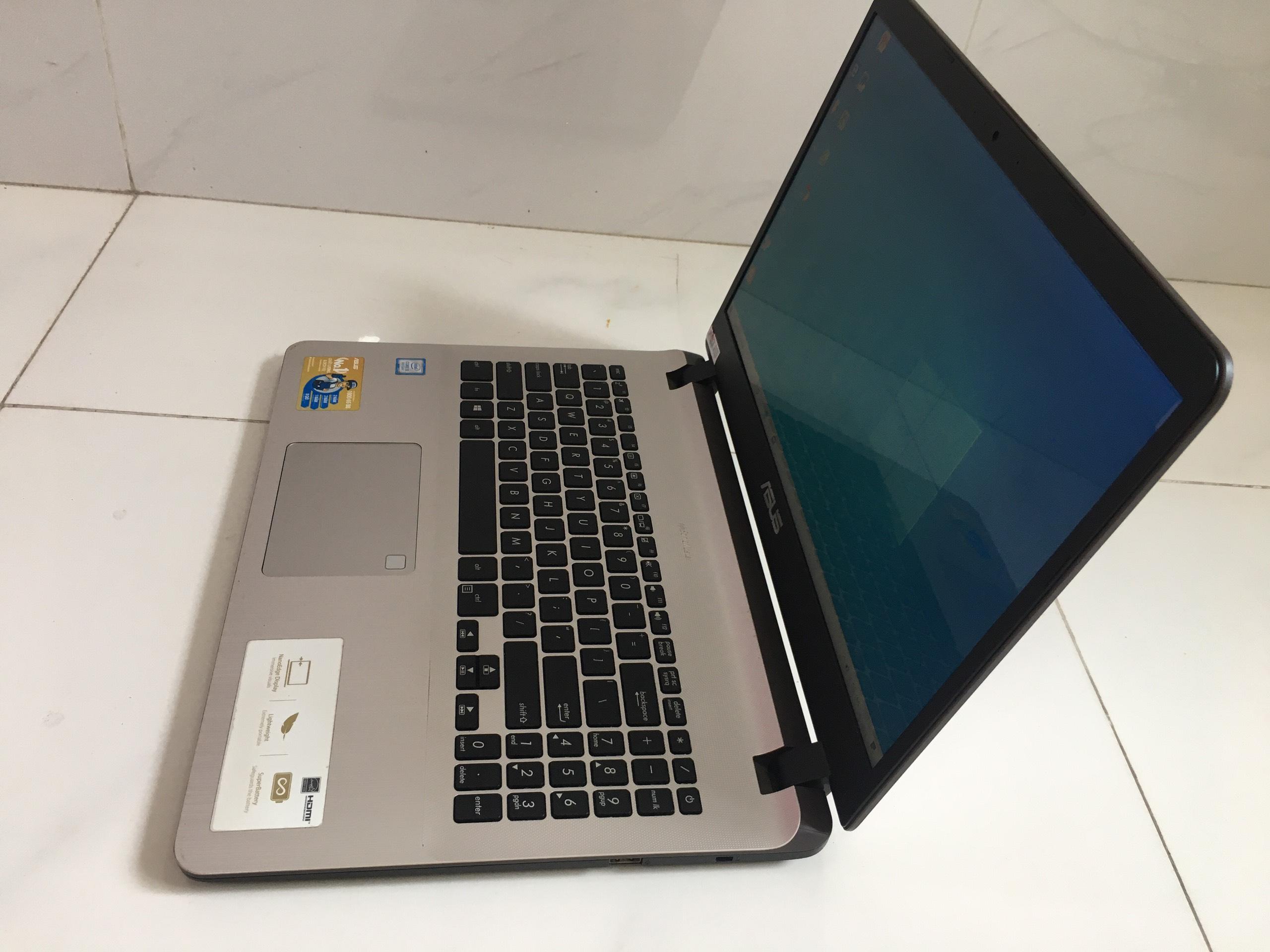 laptop-asus-a-9
