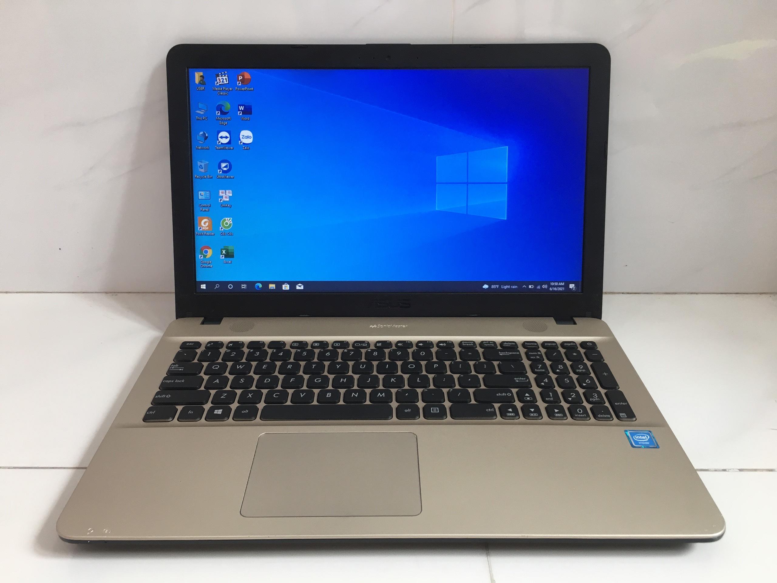 laptop-assus-x541na-1