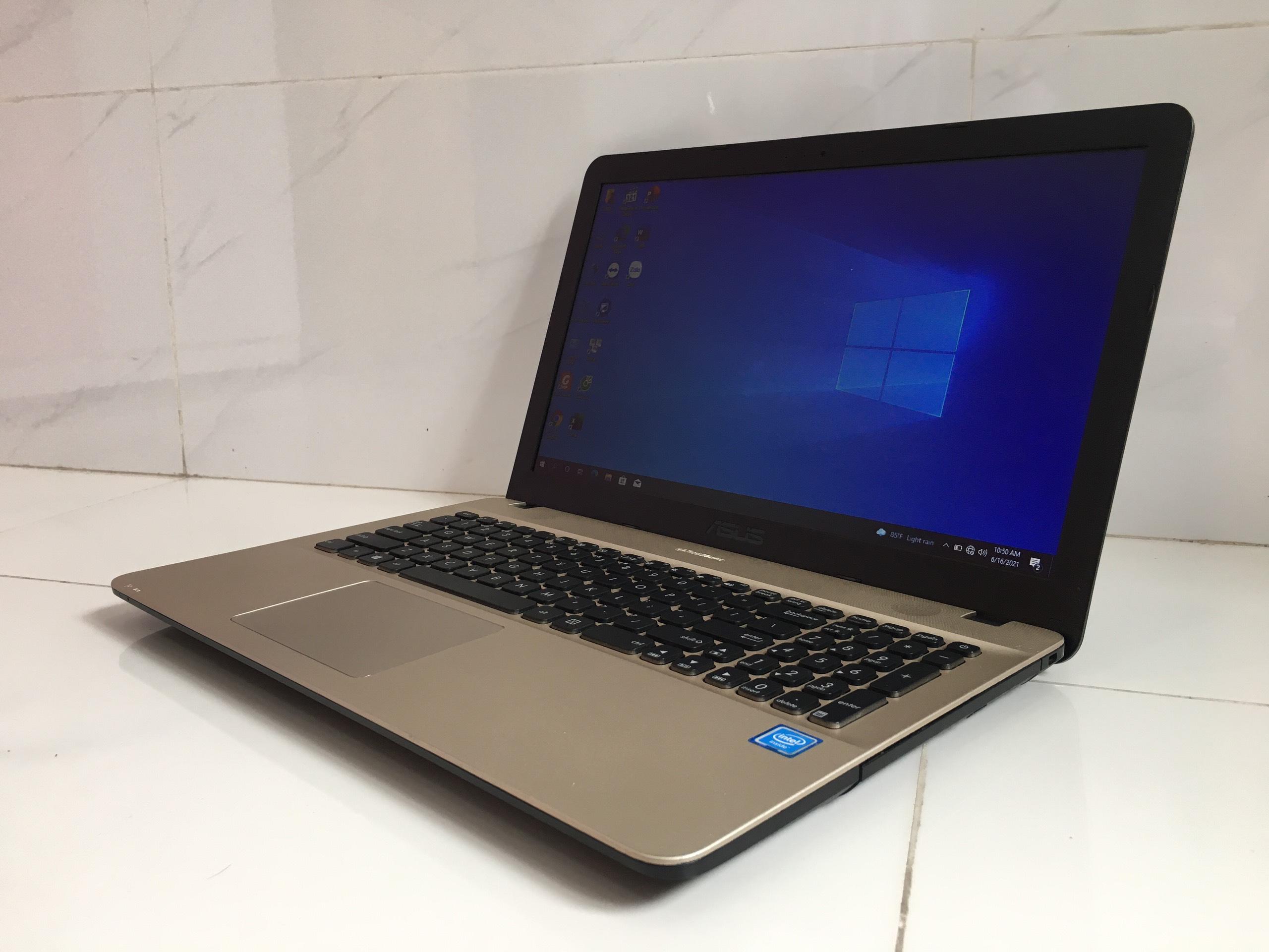laptop-assus-x541na-3
