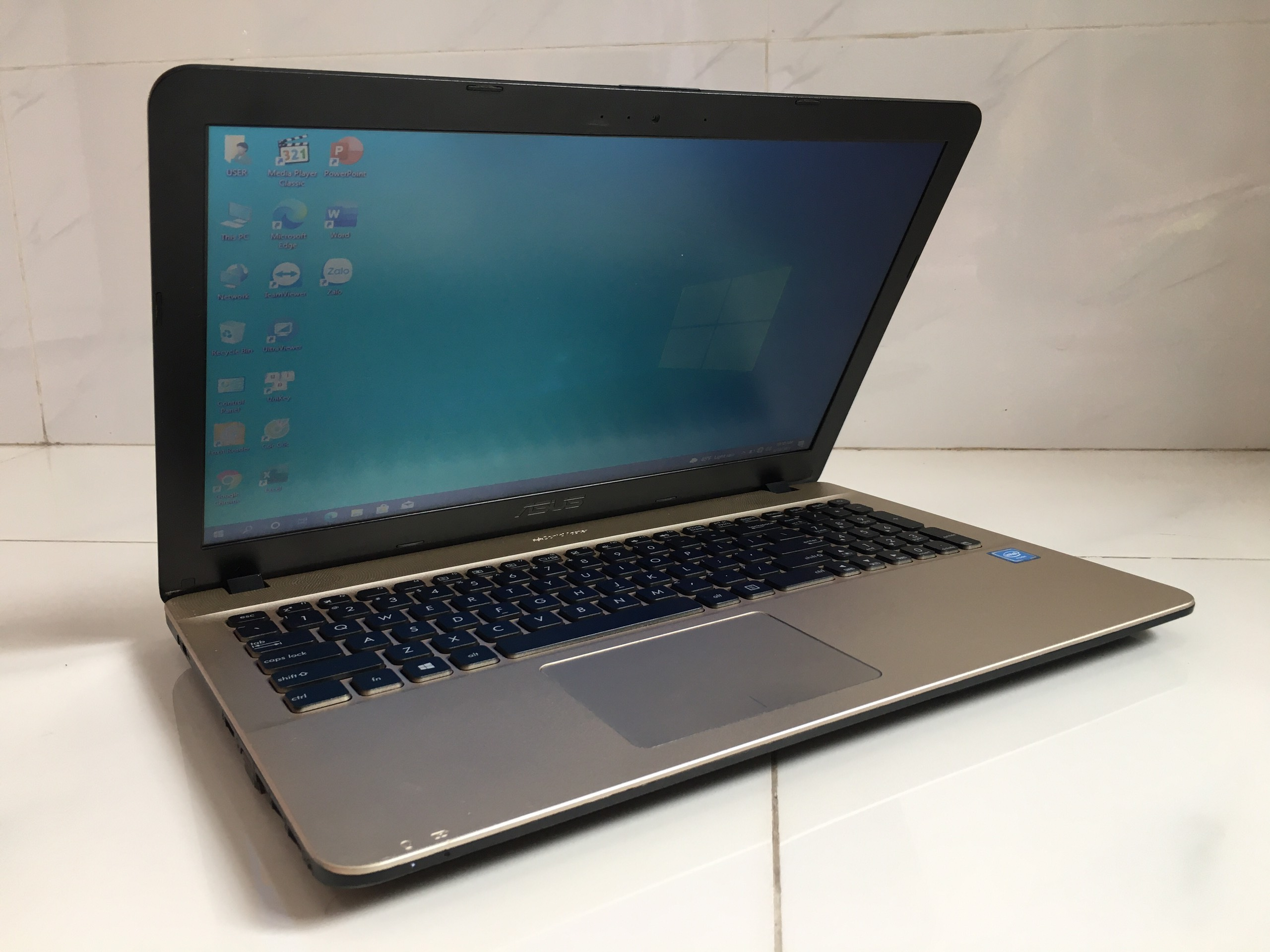 laptop-assus-x541na-4