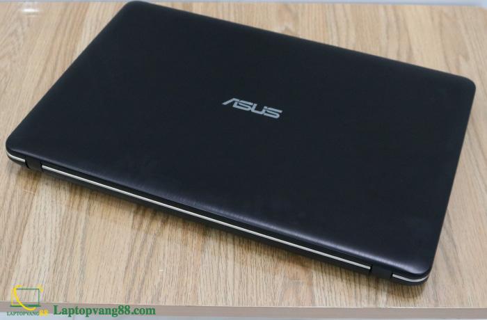 Laptop-asus-x541u-02