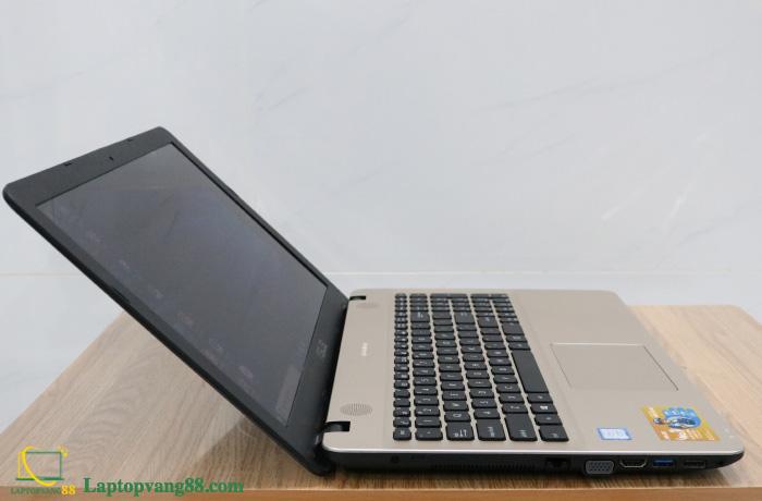 Laptop-asus-x541u-04