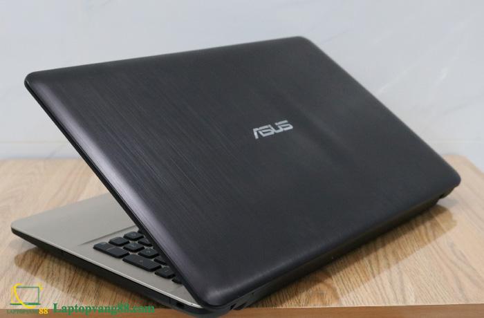 Laptop-asus-x541u-07
