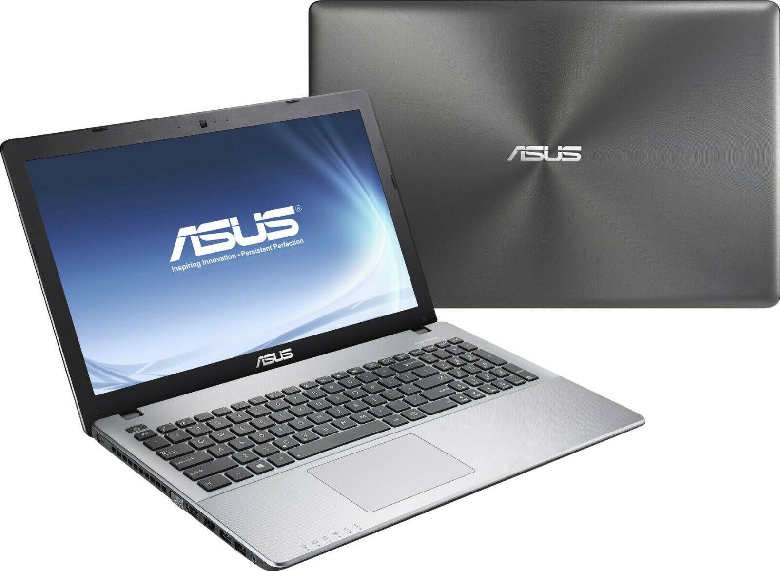 Asus-x550-core-i5-vga-roi-1