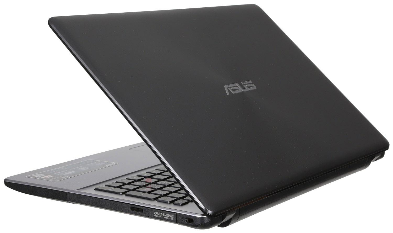 Asus-x550-core-i5-vga-roi-2