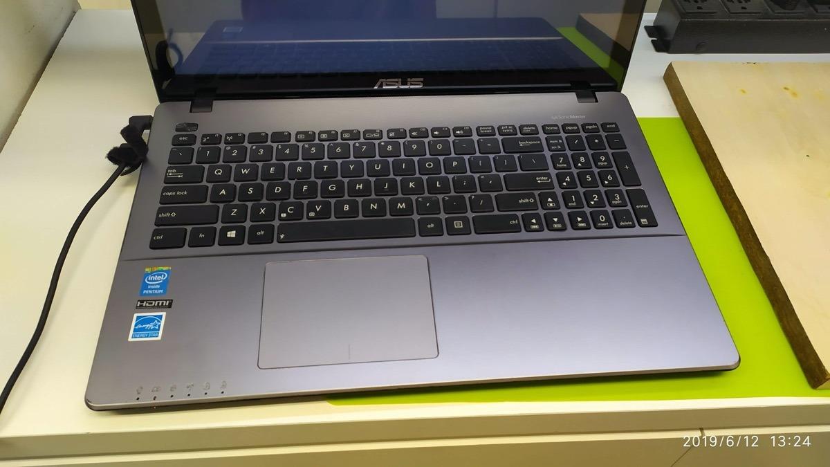 Asus-x550-core-i5-vga-roi-6
