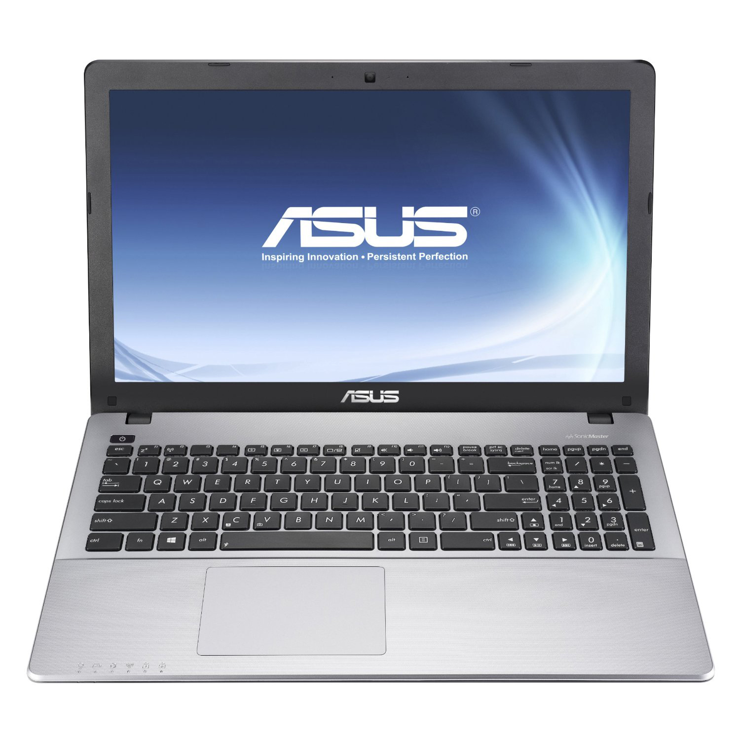 asus-x550-core-i5-3337u-ram-4gb-hdd-500gb-nvidia-gt-720-156-led