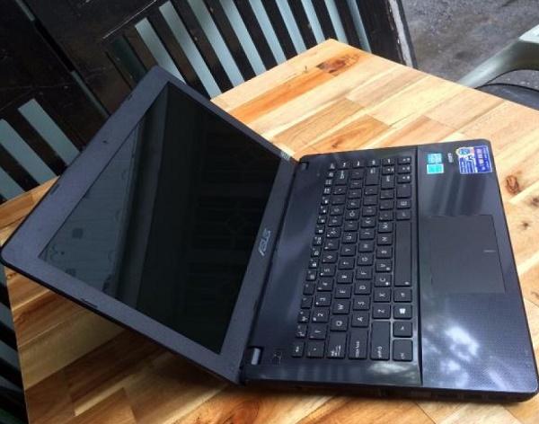 laptop-asus-cu-gia-re-hcm-asus-f451c-1