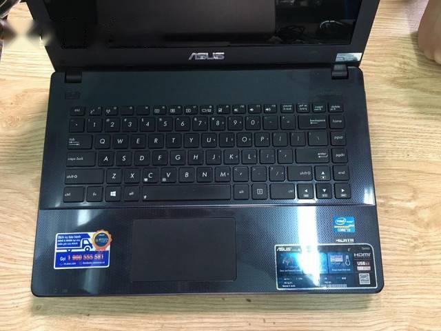 laptop-asus-cu-gia-re-hcm-asus-f451c-7