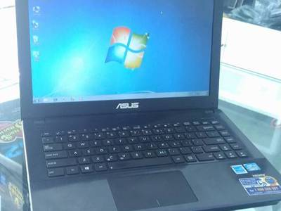 laptop-asus-cu-gia-re-hcm-asus-f451c-8