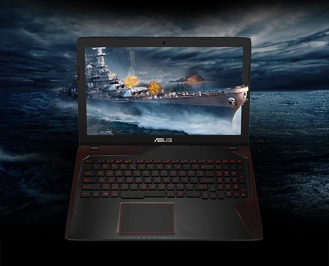 asus-fx553-i5-7300hq-vga-1050-gaming-4