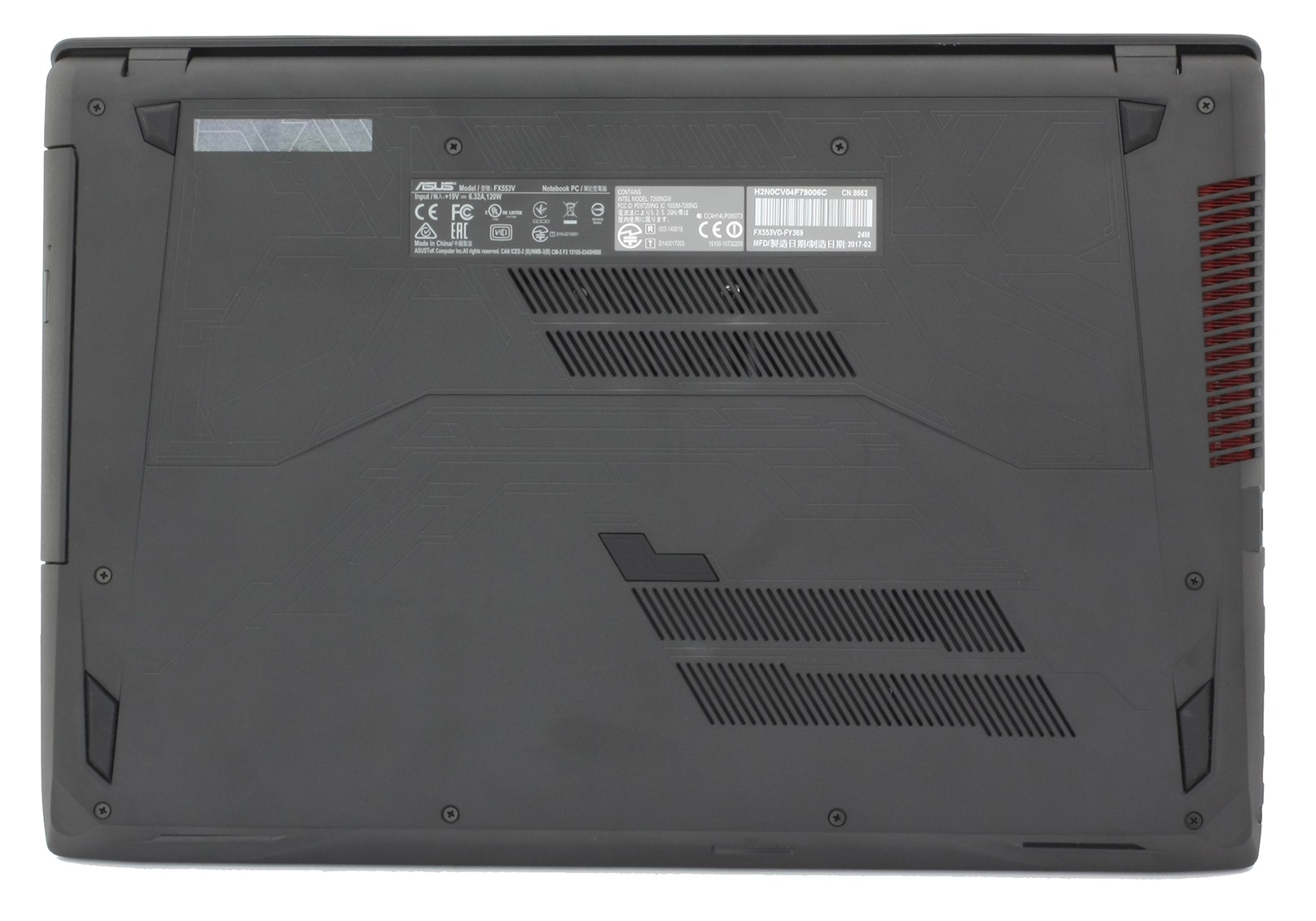 asus-fx553-i5-7300hq-vga-1050-gaming-9