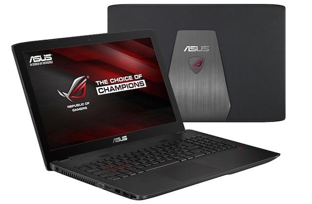laptop-asus-gaming-gia-re-hcm-1