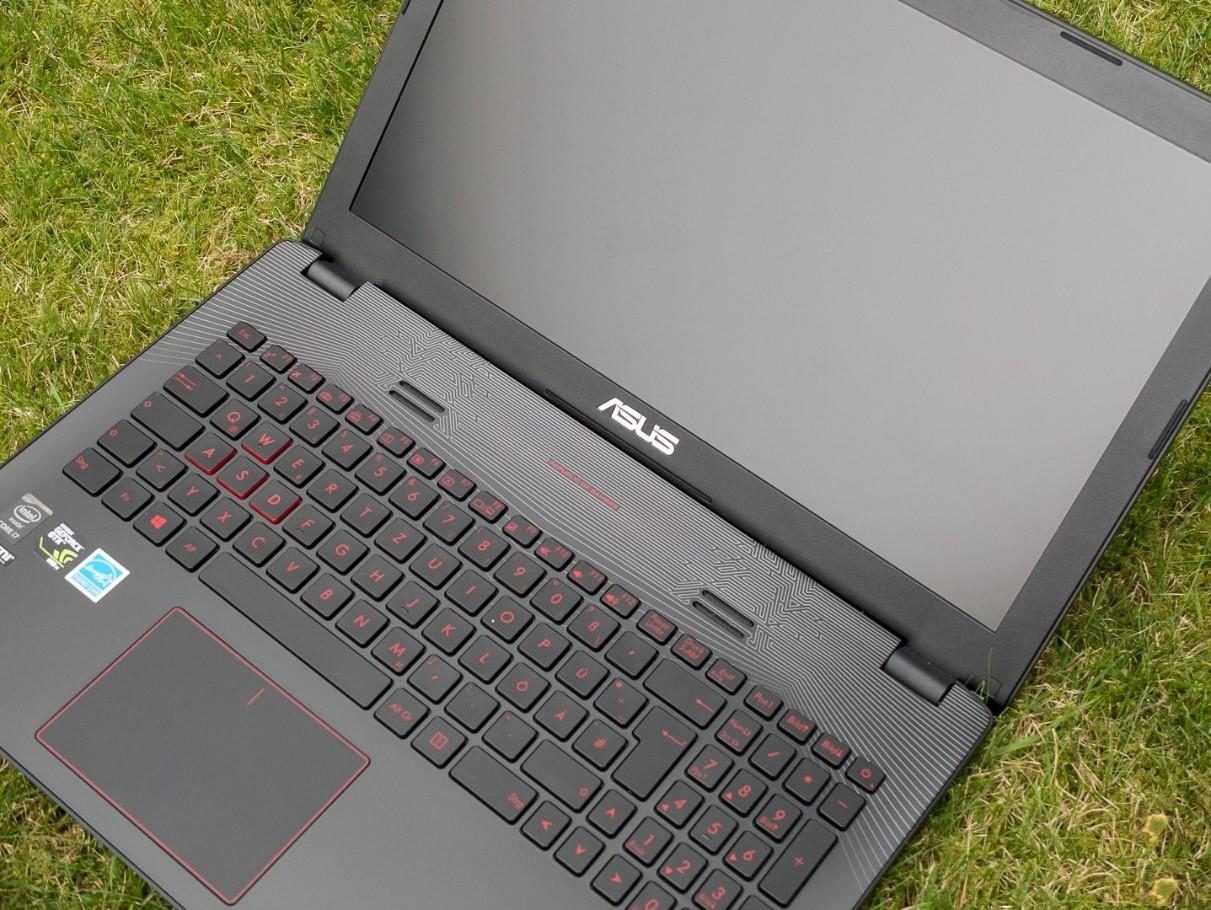 laptop-asus-gaming-gia-re-hcm-2