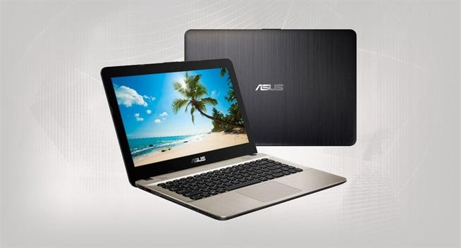 laptop-asus-x441u-pen-2