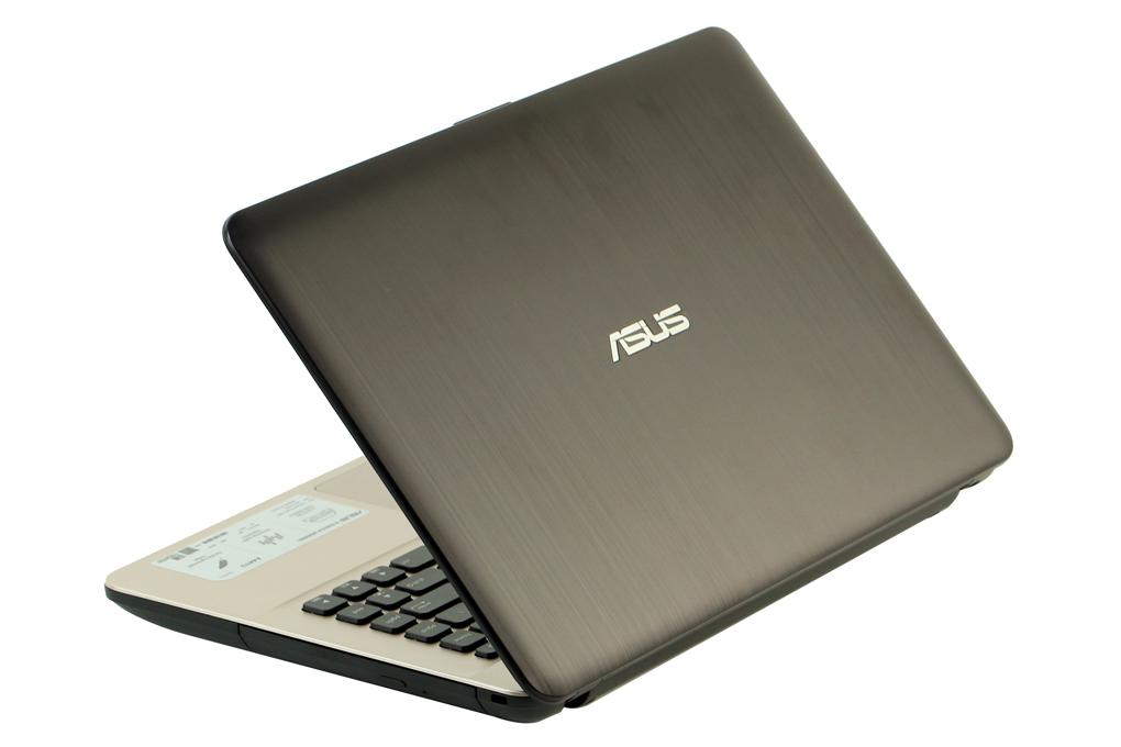 laptop-asus-x441u-pen-3