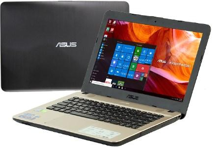 laptop-asus-x441u-pen-4