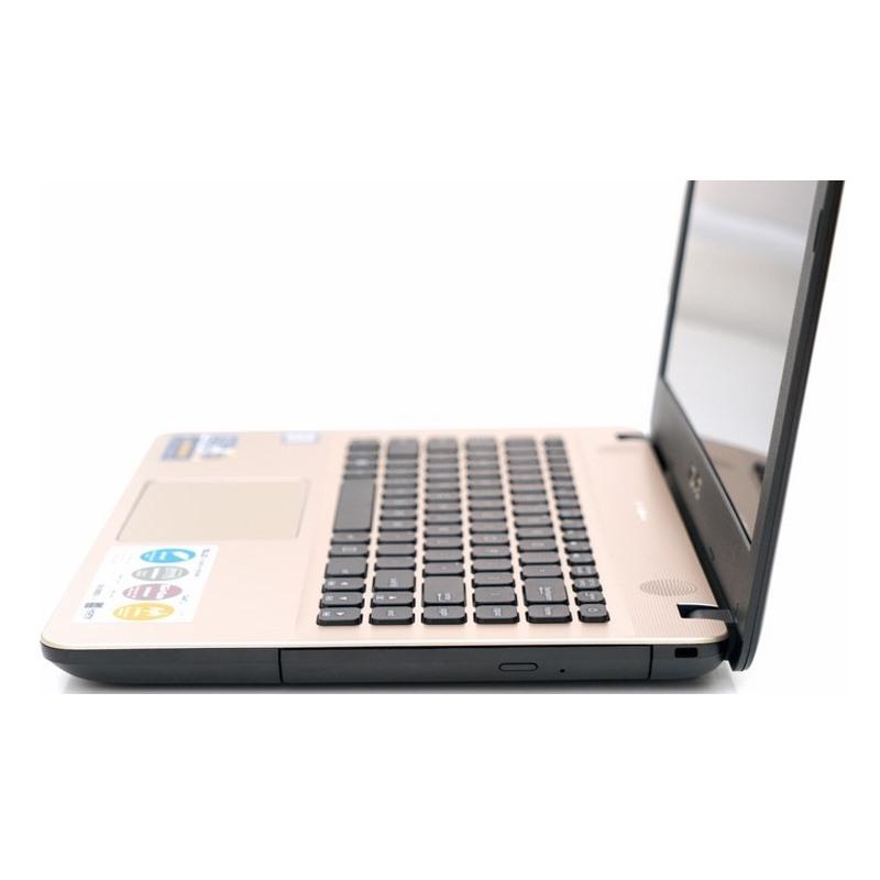 laptop-asus-x441u-pen-5