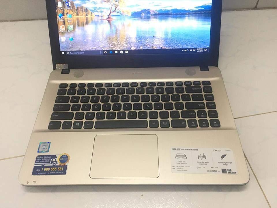 laptop-asus-x441u-pen-6