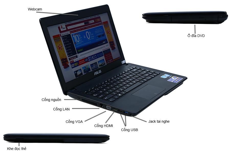 laptop-asus-x541c-pentium-gia-re-hcm-2