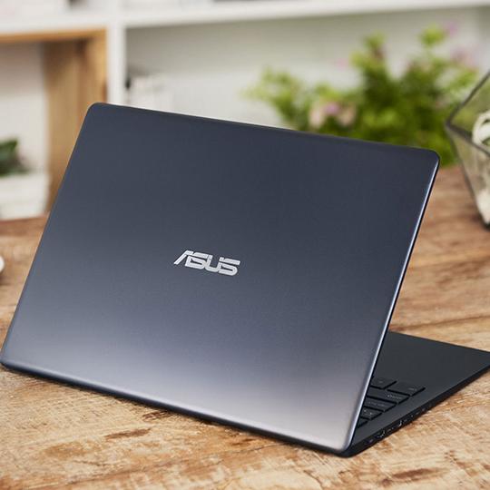 laptop-asus-x541c-pentium-gia-re-hcm-4