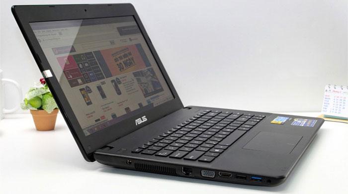 laptop-asus-x541c-pentium-gia-re-hcm-8