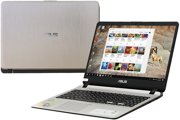laptop-asus-x507uf-mong-nhe-gia-re-hcm-2