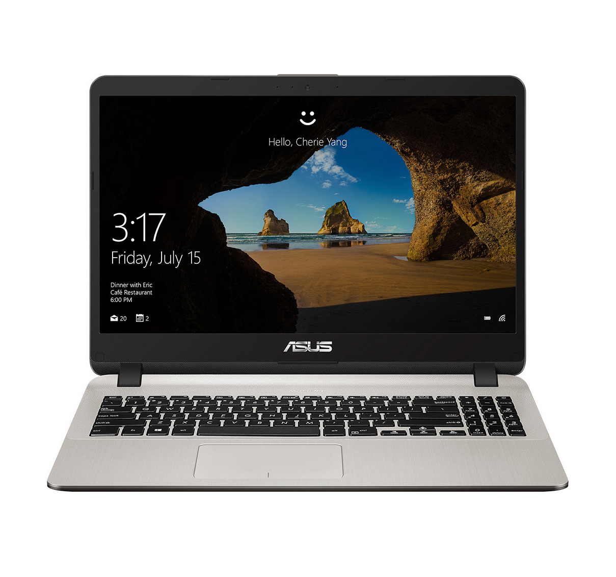 laptop-asus-x507uf-mong-nhe-gia-re-hcm-3