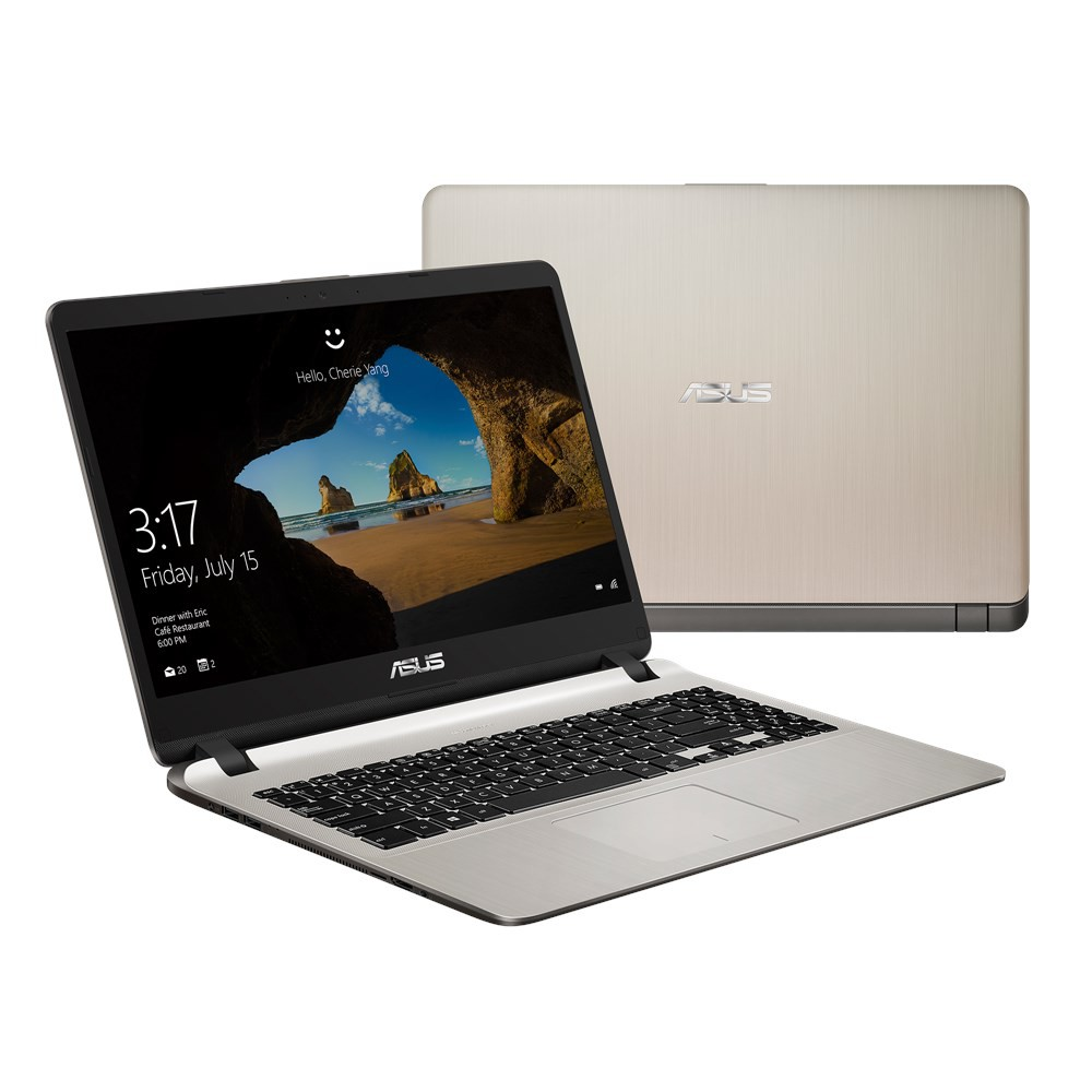 laptop-asus-x507uf-mong-nhe-gia-re-hcm-5