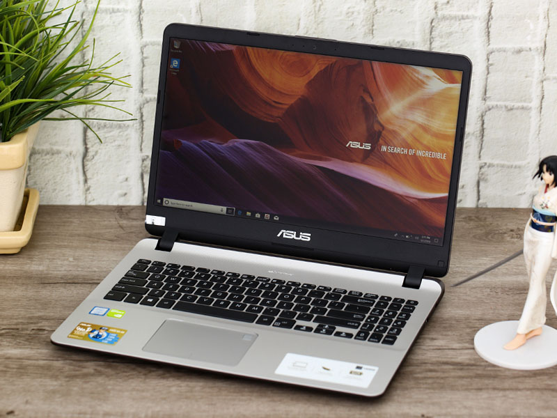 laptop-asus-x507uf-mong-nhe-gia-re-hcm-6