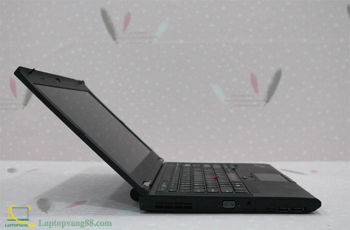 LenovoT430_03
