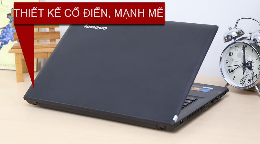 laptop-lenovo-cu-gia-re-hcm-g40-30-1