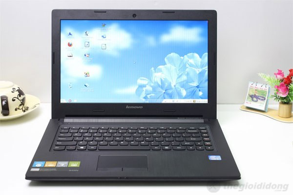 lenovo-g400s-core-i5-3210m-ram-4gb-hdd-500gb-140-hd-led