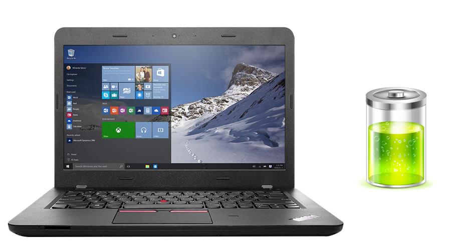 lenovo-thinkpad-e450-core-i5-5200u-ram-4gb-hdd-500gb-140-hd-led